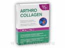 Arthro Collagen 30 tablet