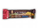 Ultra Energy Bar 50g
