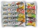 Low Carb 33% Protein Bar 60g