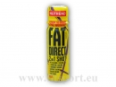 Fat Direct 2 in 1 shot 1 ampule