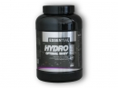 Essential Optimal Hydro Whey 2250g