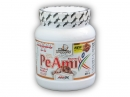 PeAmix Fitness Peanut Butter 800g smooth