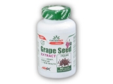 ProVEGAN Grape Seed Extract 90 tablet