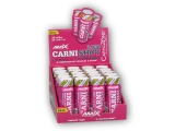 MIX CarniShot 3000 20x60ml